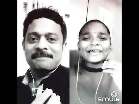 """Anandji - """"Odi Odi Vilayada"""""""