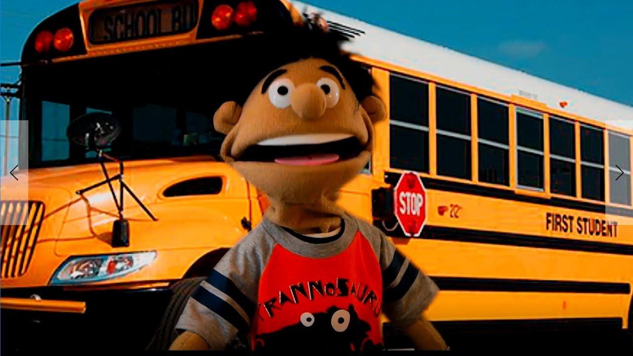Ezwheelsdrivingcom Yellow School Bus Driver Cdl Class B Drivers
