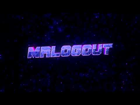 Intro For |MrLogoutDiman by Spice Feed(Sync Style)Левел уп азизази)) |FIX THE BUG