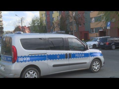 LUBIN. Gimnazjalistki zaatakowały koleżankę