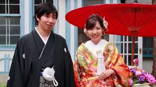 栃木県立栃木商業高等学校