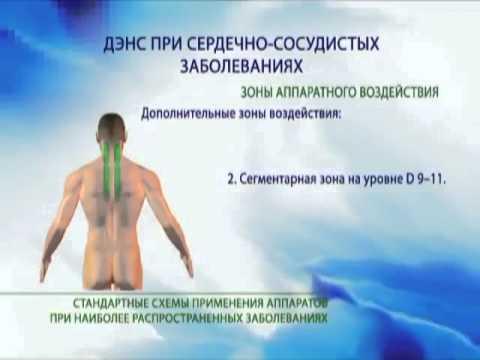БИОАКТИВНЫЙ ЭКСТРАКТ ИЗ -