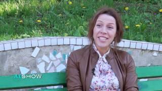 Reportaj AISHOW: Familia lui Iurie Ciocan