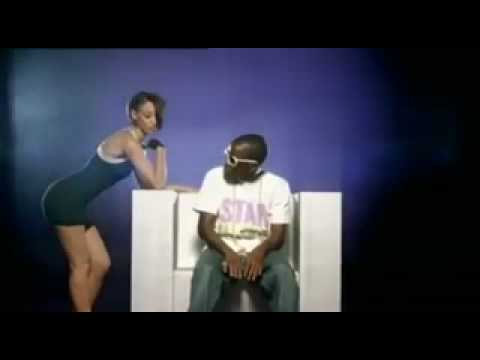 Tinchy Stryder Ft Amelle - Never Leave You (Official Video) *NEW* mp3