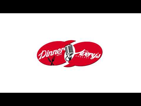 Dinner With The Averys Episode 9