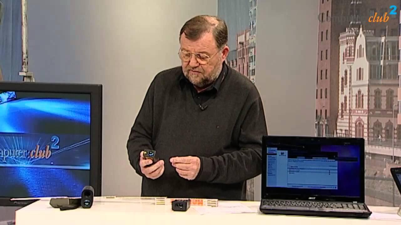 Kaleas Entfernungsmesser : Entfernungsmesser pce ldm youtube