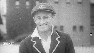 Was Sir Donald Bradman the greatest cricketer of all time?