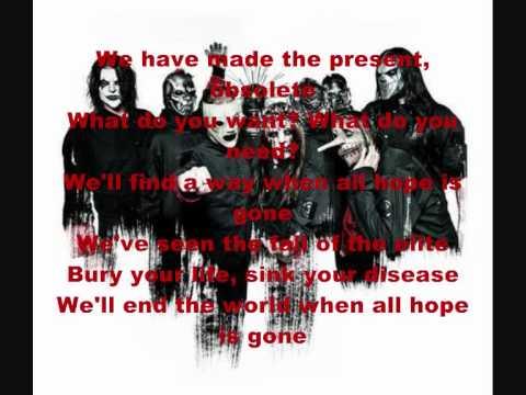 Anti illuminati Metal Music