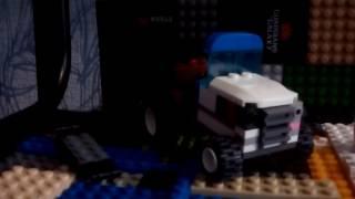 Как сделать Лего трактор(, 2016-08-23T07:11:00.000Z)
