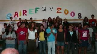 SAIREF Quinta das Varandas 2008 Trailer
