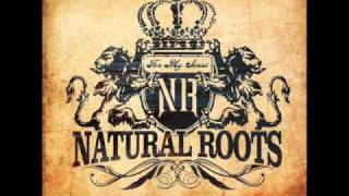 Natural Roots ~ For My Sensi.....Extended Mix w/ Dub / Dubwise Selecta