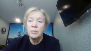 видео Сонник - толкование снов онлайн бесплатно - Гороскопы Mail.Ru