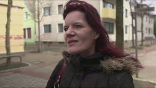 [37 Grad] Wo Armut Alltag ist [ZDF Doku]