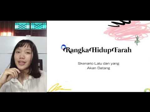 Presentasi Final My Life Plan - Angkatan 3 KPB