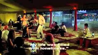 Chori Kiya Re Jiya (HD) - Dabangg - Eng Sub