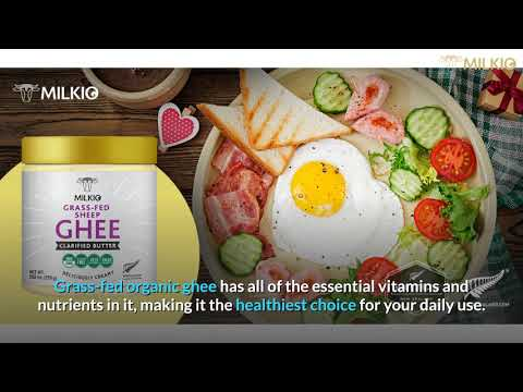 Best ghee to buy: here's how you can buy 100% pure ghee