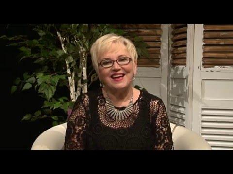 Julhalsning Linda Berglings Int helandetjänst 2015
