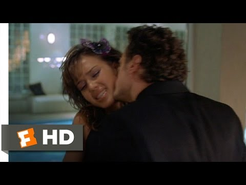 Honey 810 Movie   Honey Rejects Michael 2003 HD