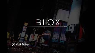 BLOX Results 17th March 2018 - $270.51 NOT Promoting Kevin Fahey