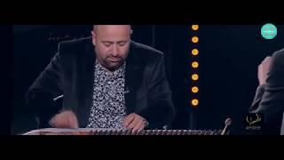 عزف موسيقى سنوات الضياع ~ آيتاش دوغان | Aytaç Doğan - Müzik Ihlamurlar Altında