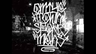 Download Omiya Town Spokesmans / Power To The People feat. HI-KING, J-PEE, LOW, NAJIMI, PARYAN MP3 song and Music Video