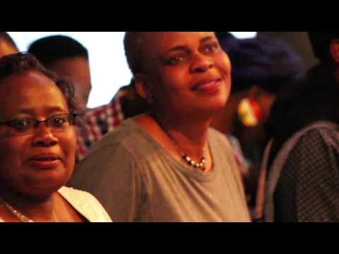 Oliver Mtukudzi Birthday Celebration  - Tsika Nditsikewo Live In Cape Town