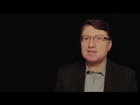 Обзор с Борисом Рзянкиным