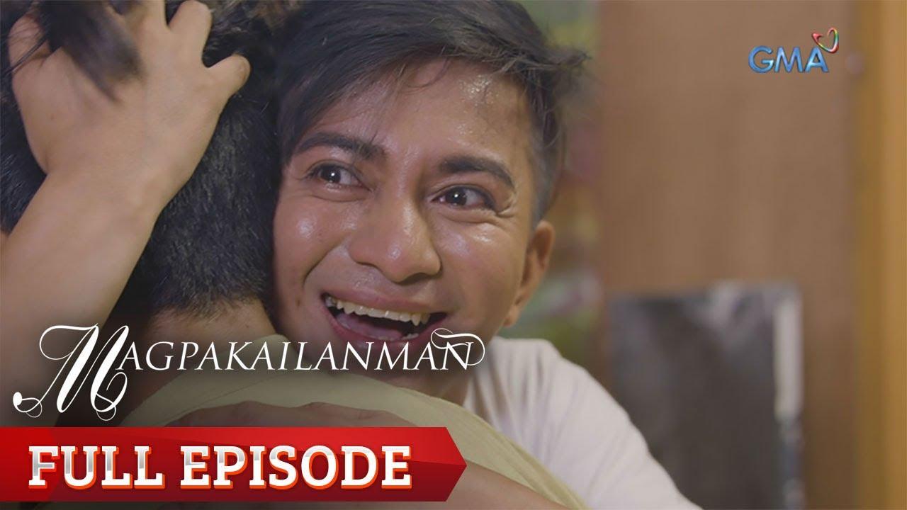 Download Magpakailanman: Crime of passion | Full Episode