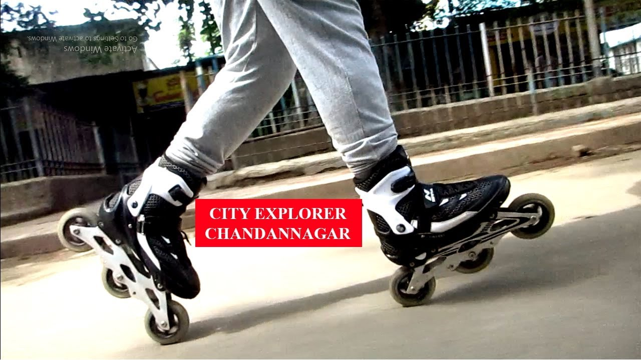 inlineskatecityexplorerindia Skating inlineskatecityexplorerindia Inline in in Inline Skating 0ON8nXwPk