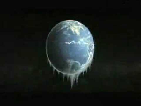 Efecto Invernadero  - Greenhouse Effect