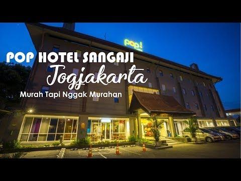 hotel-murah-cuma-280ribu'an-di-jogja-tapi-gak-murahan:-pop!-hotel-sangaji-jogjakarta--santai-yuk