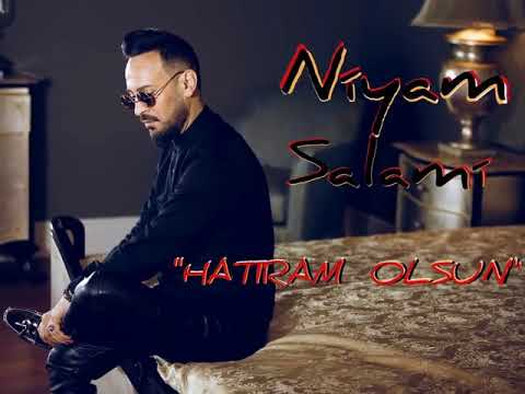 Niyam Salami - Gozeller Gozeli