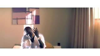Tom Close - Mbabarira Ugaruke (Official Video)
