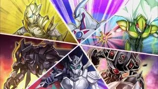 ygopro-masked-heroes-tcg-october-2016-new-format-duelsreplays-and-deck-profile