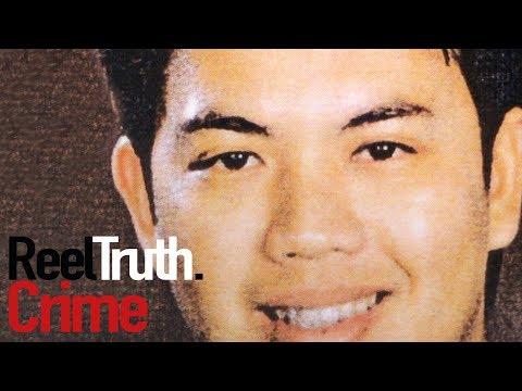 Drug Lords - Yonky Tan | Full Documentary | True Crime