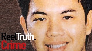 Drug Lords - Yonky Tan (Australian Crime) | Full Documentary | True Crime