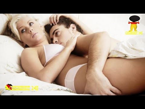 Viele Frauen mit Liebesleben unzufrieden