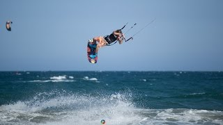 We Are Waves - Kitesurfing/Lifestyle in Mui Ne Vietnam from Zenith Kiting