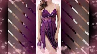 Top 40 Hottest Lingerie Models - 362 - For all women