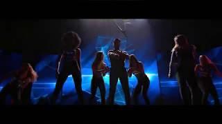 X Factor Malta - Live Show 3 - Intro