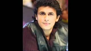Chahon Ga Main Tujhe Saanjh Sawere,rafi Ki Yaden By Sonu Nigam   Youtube
