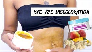 Baixar Get Rid Of Bikini Bumps & Discoloration // Easy Sugar Scrub + Tips