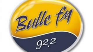 Bullefm interviews jeunes talents du tourisme Champagne