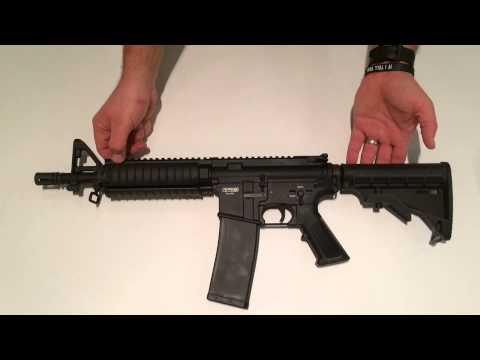8c0b5746e T4E TM4 und TM4 RIS Real Action Marker Test - Review - RAM-SHOP24 ...