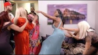 real-housewives-of-atl-s12-ep-11-review-by-itsrox