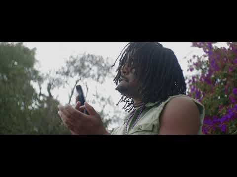 03 GREEDO - NEVER BEND
