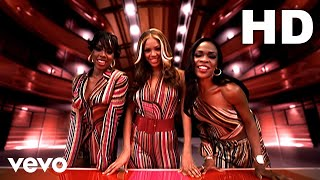 Destiny's Child - Independent Women, Pt. I(, 2009-11-24T14:55:34.000Z)