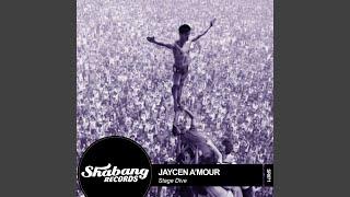 Stage Dive (Alex Preston (AUS) (Remix)