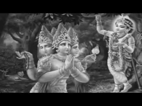 Darshan Do Ghanshyam Nath   Hemant Kumar Narsi Bhagat 1957First Hindi