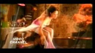 Download Jab samnay tum ajatay ho MP3 song and Music Video